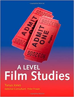 a level film studies coursework All course materials we offer a as and a level specifications in film studies are available students undertaking wjec qualifications in film and media are.
