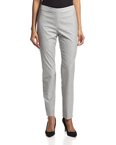 Zelda Women's Stella Pants