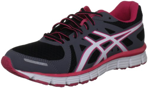 Asics Women's Gel Attract W Trainer