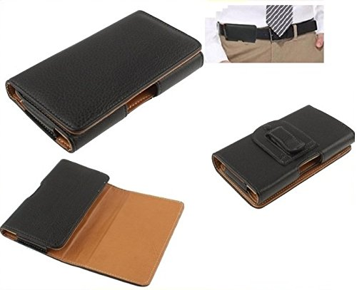 dfv-mobile-funda-cinturon-clip-horizontal-piel-sintetica-premium-para-nokia-lumia-900-att-negra