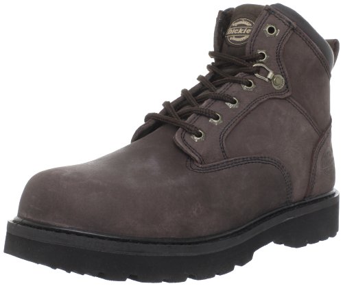 Dickies Men's Ranger Work Boot