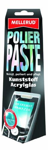 mellerud-2003203241-pate-a-polir-pour-plastique-et-verre-acrylique-150-ml
