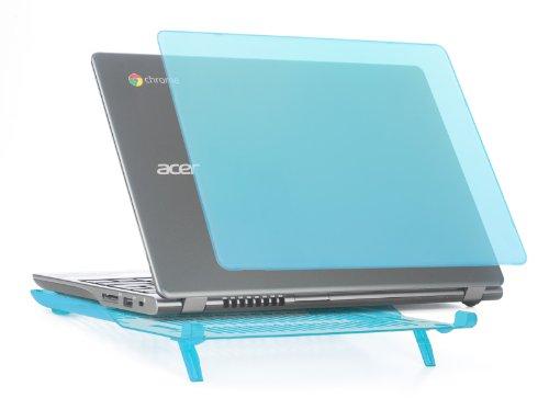 mcover-hartschalen-hulle-fur-116-acer-c720-720p-c740-serie-chromebook-laptop-aqua
