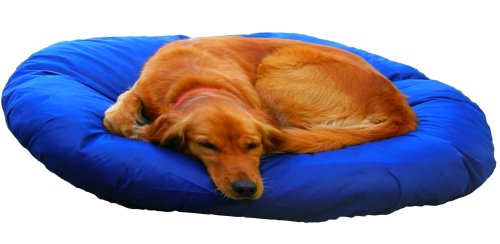 Large - Kleen Sheets Disposable Pet Bed and Upholstery Covers - SPECIAL! 12 sheets for the price of 8. Three- month supply!! Limited time.