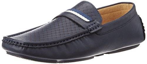 Bata-Mens-Qmann-Blue-Loafers-and-Mocassins-8-UKIndia-42-EU8519645