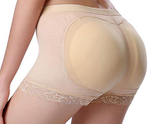 everbellus-seamless-butt-lifter-padded-panties-enhancer-breathable-underwear-for-women-beige-s