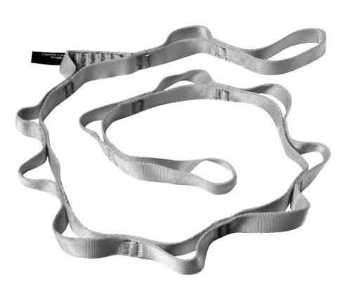 Black-Diamond-Nylon-Daisy-Chain-Climbing-Sling-Art-Num-390011