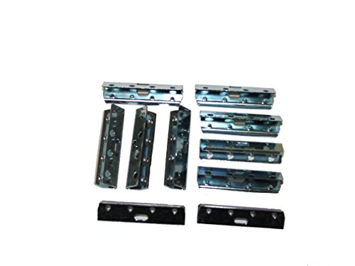 pandoras-upholstery-lot-de-20-pinces-en-acier-pour-toile-pirelli-argente-5-cm