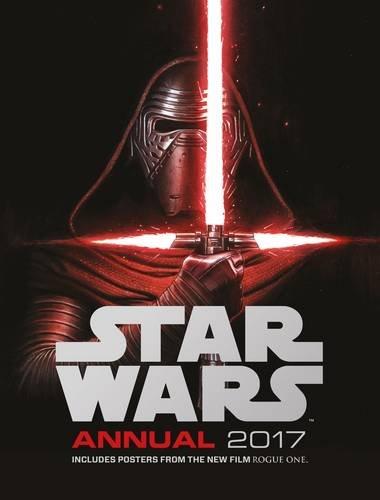 star-wars-annual-2017-egmont-annuals