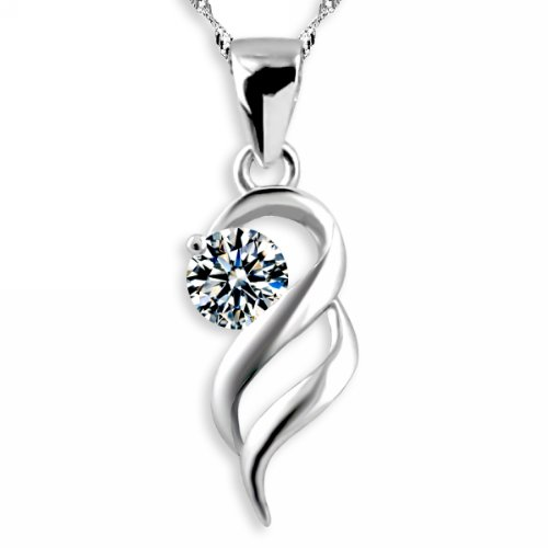 beautiful-cubic-zirconia-with-s925-sterling-silver-necklace-angel-wing-pendant-18