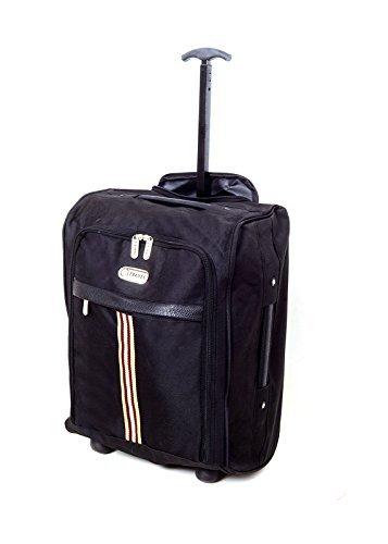easyjet-cabina-bolso-de-mano-de-la-maleta-del-equipaje-ligero-estupendo-con-el-mango-extensible-y-ru