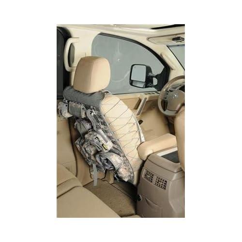 com: Smittybilt 5661301 Smittybilt G.E.A.R. Universal Truck Seat Cover