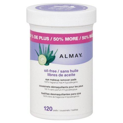 almay-120-disques-demaquillants-pour-les-yeux-sans-huile-ensemble-de-2