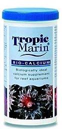 Tropic Marin ATM26032 Bio Calcium Supplement, 10-Pound