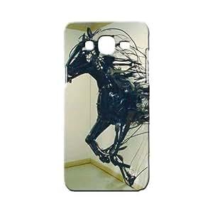 G-STAR Designer 3D Printed Back case cover for Samsung Galaxy J5 - G4926
