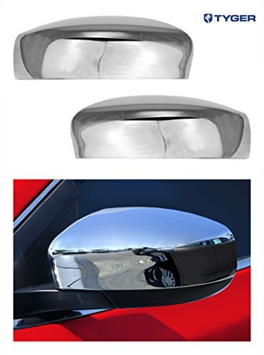 tyger-abs-triple-chrome-plated-a-pair-mirror-covers-2013-2015-nissan-sentra-2013-2014-altima-exclude