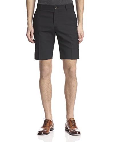 Vivienne Westwood Men's Flat-Front Shorts