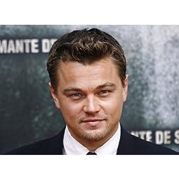 Biography: Leonardo DiCaprio