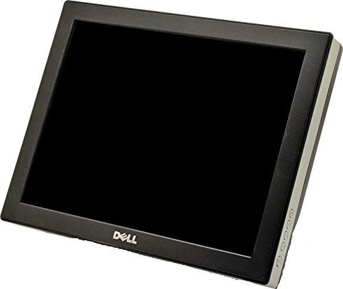 Dell E157