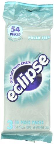 Eclipse-Sugar-Free-Gum