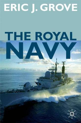 the-royal-navy-since-1815-a-new-short-history-british-history-in-perspective