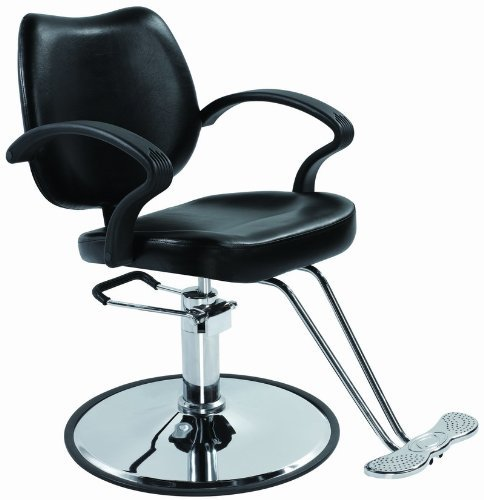 Top 10 Best Hair Stylist Chair Stool Reviews 2019 2020 On