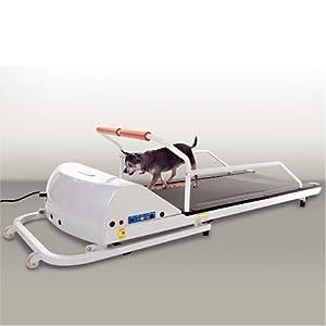 ペットラン PR-710F [小・中型犬用運動器]全長1m56cm dog treadmill