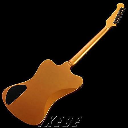 Gibson ���֥��� ���쥭������ Vintage Copper Firebird Limited Run