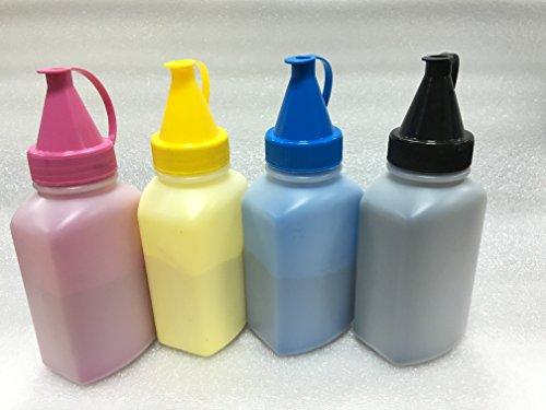 hongway-toner-refill-fur-oki-c3100-3200-5100-5200-5300-tonerpulver-150g-jede-farbe-lieferung-durch-f
