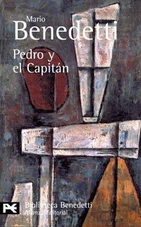 Pedro y al Capitán
