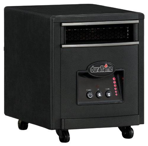 duraflame-1000-watt-quartz-heater-7hm1000