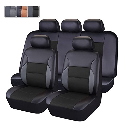Top Best 5 Corolla Car Seat Covers For Sale 2016 Product