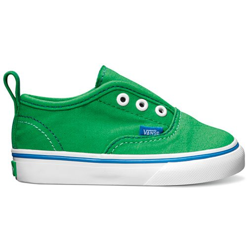 Vans Authentic V Toddler Shoe