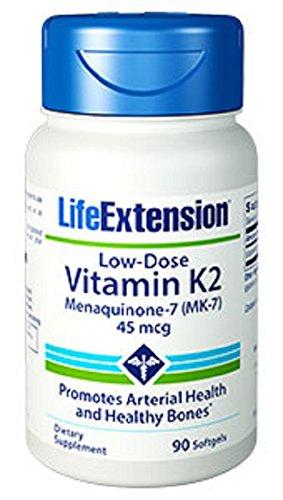 life-extension-low-dose-vitamin-k2-90-softgels