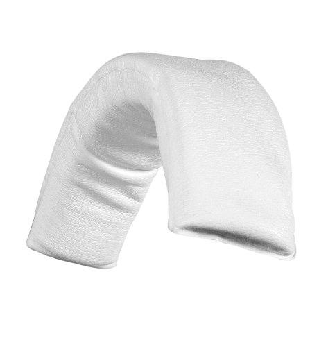 Beyerdynamic C-0Ne Headband For Custom One Pro Headphones - White