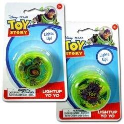 Toy Story Yo Yo: Disney Pixar - 1