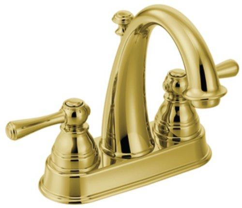 Oil Rubbed Bronze Finish Pioneer Industries Pioneer 6MT400-ORB Handheld Shower Set