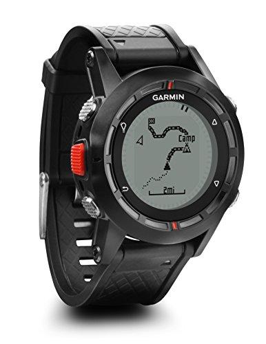 Garmin-fenix-Montre-GPS-outdoor-Altimtre-baromtre-et-compas-lectronique-ABC-Noir