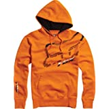 Fox Racing Youth Cramped Pullover Hoody