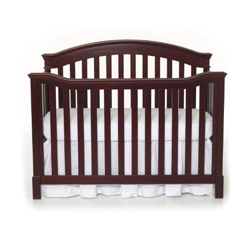 Seventh Generation Diaper Sizes front-679134
