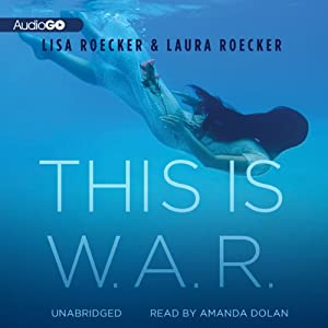 This Is W.A.R. Audiobook