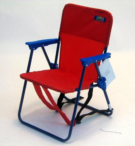 Best Beach Chairs for 2015 Summer