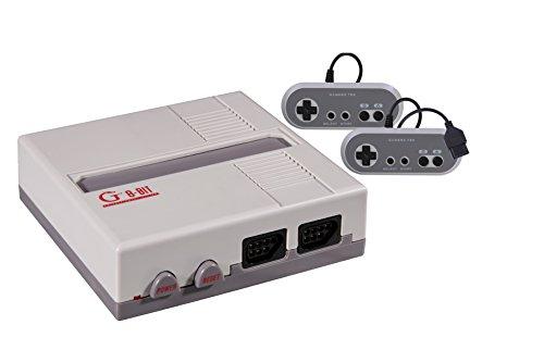 8-Bit Entertainment System (Tecmo Super Bowl compare prices)