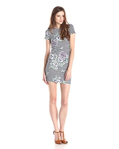 French Connection Women's Bonita Dress