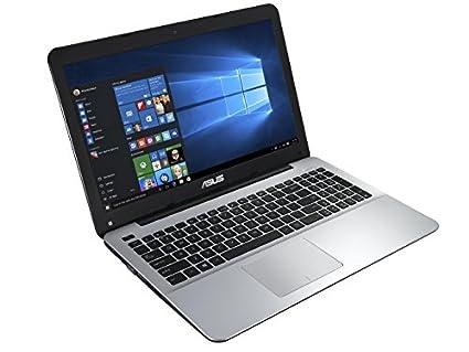 Asus-K555LB-FI504T-Notebook