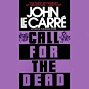 Call for the Dead | [John le Carre]