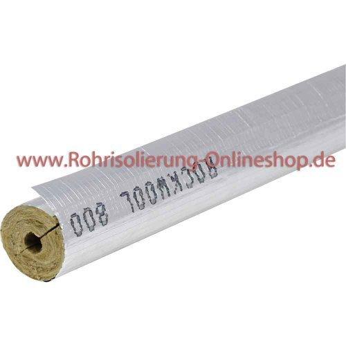laine-minerale-isolation-des-tuyaux-rockwool-800-alu-22-x-30-mm-100-enev