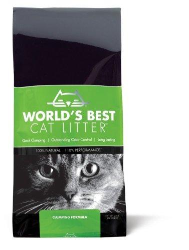 worlds-best-cat-litter-bag-clumping-formula-127kg