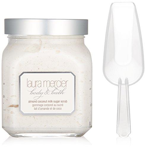 Lancome Nutrix Royal 2.oz / 60 g Intense Lipid Very Dry Body