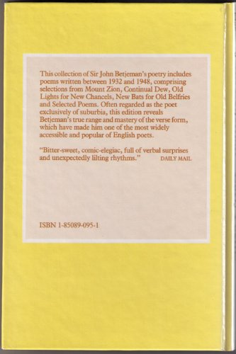 a subalterns love song Poetry atlas - a subaltern's love-song by john betjeman read a subaltern's love-song and thousands of other famous poems about places miss j hunter dunn, miss j hunter dunn.